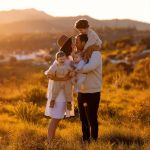 Allaboardfamily|Travel Family